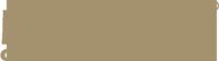 logo footer rhytmine 198x56 pixel
